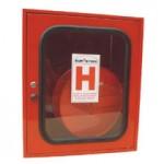 Cutie Hidrant import