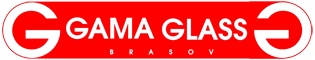 Gama Glass